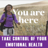 MINDCHECK - Take Control Of Your Emotional Health
