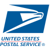 US Postal Service Now Hiring - 191 Zip Codes