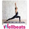 Wellbeats - Free access code: 57a4df63