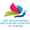 Mental Health Technicians - The Behavior Wellness Center at Girard