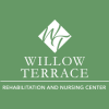 Certified Nursing Assistant - Willow Terrace