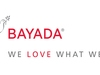 Bayada Job Opportunities