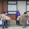 Free Food To Help Philadelphia Community