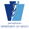 PA Department of Health Complaint Intake Process