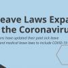 Public Health Emergency Leave Bill FAQ