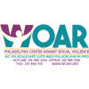 WOARRIOR Walk: Stepping Out Against Sexual Violence