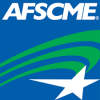 AFSCME Issues A Resolution Regarding COVID-19 Crisis