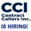 AMI Installation Technician - Contract Callers, Inc.