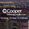 Cooper University Health Care - HIRING EVENT