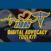 Digital Advocacy Toolkit: Paid Sick Leave for Frontline Workers