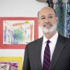 Governor Wolf Awards Over $2 Million to Direct Care Workforce Crisis