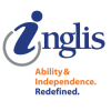 Food Service Worker - Inglis