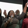 Kendra Brooks captures a Philadelphia City Council seat in a historic win for the Working Families Party and Philly progressives