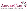 Positions Available at AristaCare at Meadow Springs