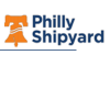 Training Coordinator - Philly Shipyard