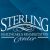 Sterling Healthcare & Rehabilitation Center Job Fair