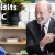 Gov. Wolf Announces Innovative Apprenticeships in Early Education, Addiction Counseling, and Health Care