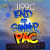 1199C End of Summer PAC Fundraiser!