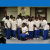 Health & Technology Training Institute Practical Nursing Program