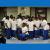 Health & Technology Training Institute Practical Nursing Program